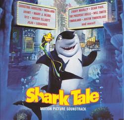 Shark Tale _ JoJo _ Soundtrack