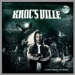 Knocturnal _ Knoc'sville