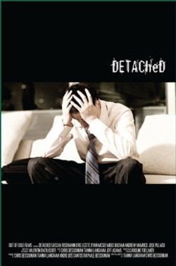 Detached (2009) short