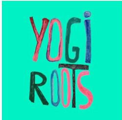 Yogi Roots_Kosmic Band and nanan
