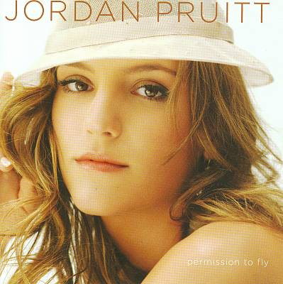 Jordan Pruiit_Permission To Fly