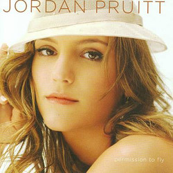 Jordan Pruiit_Permission To Fly