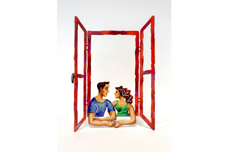 Love Window
