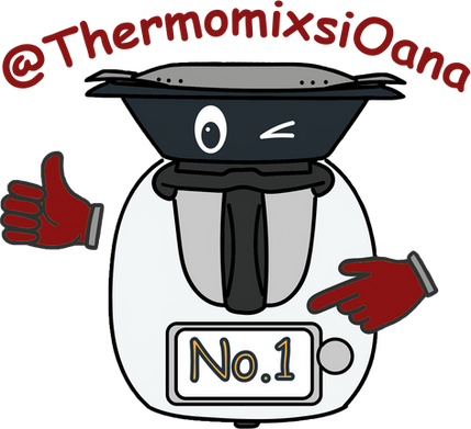 Thermomix rosu.png