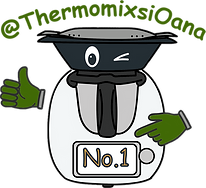 Thermomix verde.png
