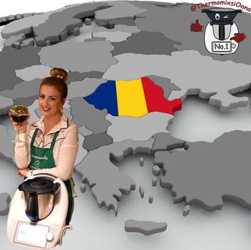 la multi ani Romania.jpg