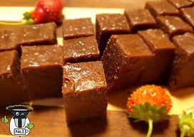 ciocolata de casa.jpg