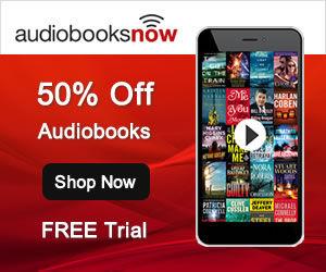 AudioBooksNow-bannerad-300X250.jpg