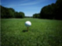 Golf-de-Fiac.png