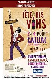 affiche-fete-des-vins-gaillac-2019.jpg