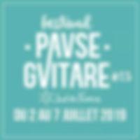 Pause-guitare.jpg