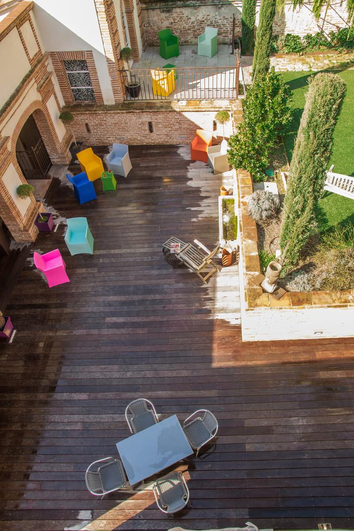 Terrasse vue de la tour.jpg