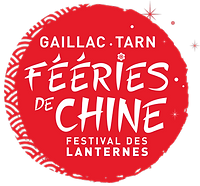 logo-festival_lanternes_gaillac-tarn-fee