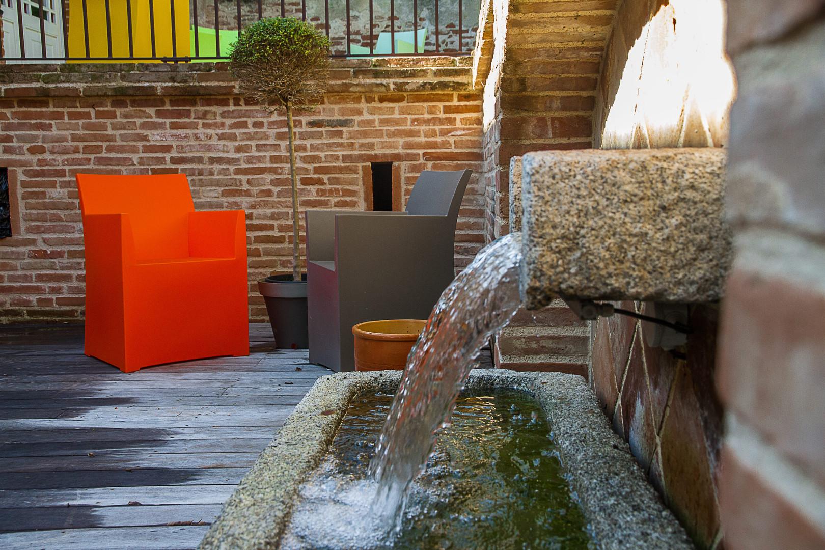 Fontaine jardin.jpg