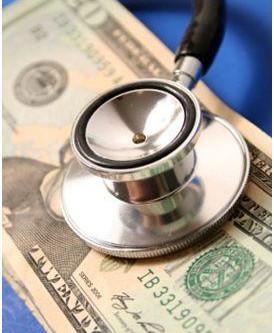 STOP Common Core Legislation: Your Urgent Help is Needed