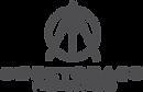 Sweetgrass-Logo-dark-150px.png