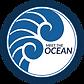 Meet-the-Ocean-logo-250px-1.png