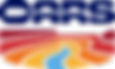 OARS_Logo_RGB_Full_Color_Blue_Text.png