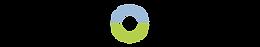 OA+Logo.png