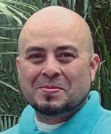 Gerardo Hernandez.png