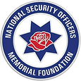 nsomf pin vector .png