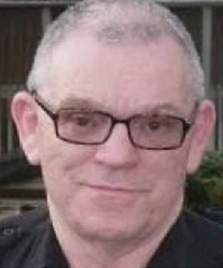 Frank Ledgett.png