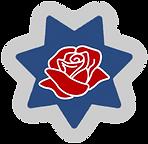 Blur - NSOMF Logo.png