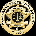 cpa badge.png