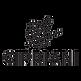 Cipriani Logo.png