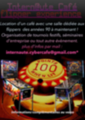 flyers pinball  - recto.jpg