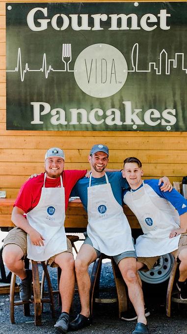 Vida pancake truck.jpg