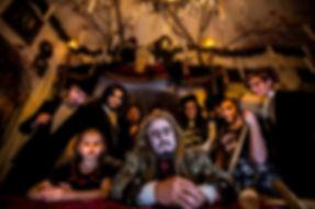 RavenHearse Family Vault.jpg