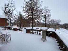 Atchison Kansas Snow 20210207.jpg
