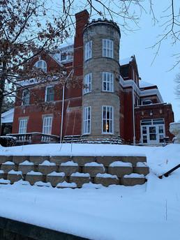 Atchison Kansas Snow 20210207-2.jpg