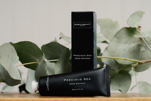 Edible Beauty Precious Sea Hand Saviour 50 ml