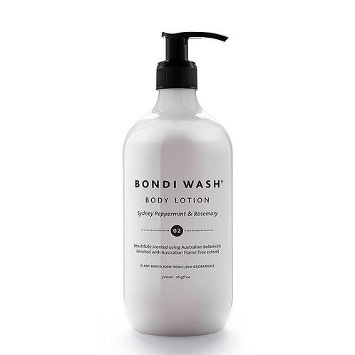 Bondi Wash Body Lotion 250ml