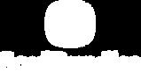 SoulBundles_logo_website_master_white.pn