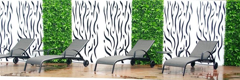 Designer Plants.jpg
