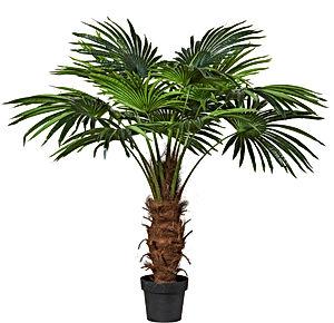 MH Fan Palm 115x115x135 32.640.12.jpg
