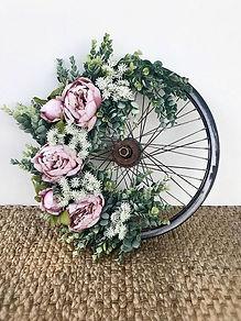 Centrepiece Bike Wheel.jpg