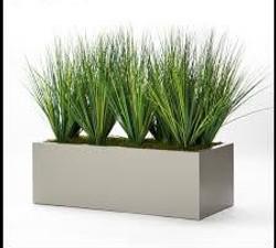 Artificial Grasses