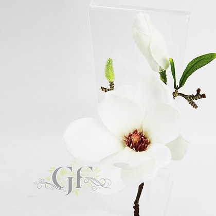 37cm Magnolia Pick GF60280
