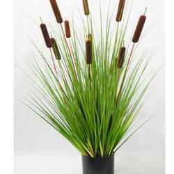Artificial Reed Grass