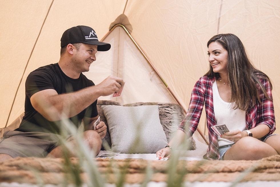 Ouachita Wilde Luxury Tents - 2021 -5W6A2377.jpg
