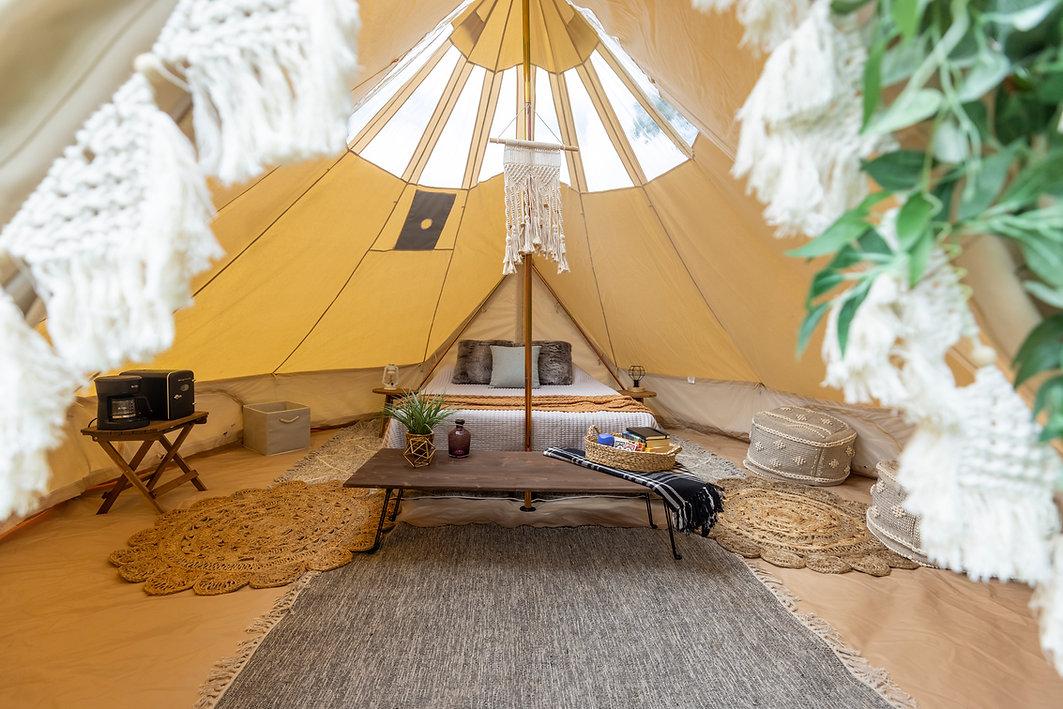 Ouachita Wilde Luxury Tents - 2021 -5W6A2285-HDR.jpg