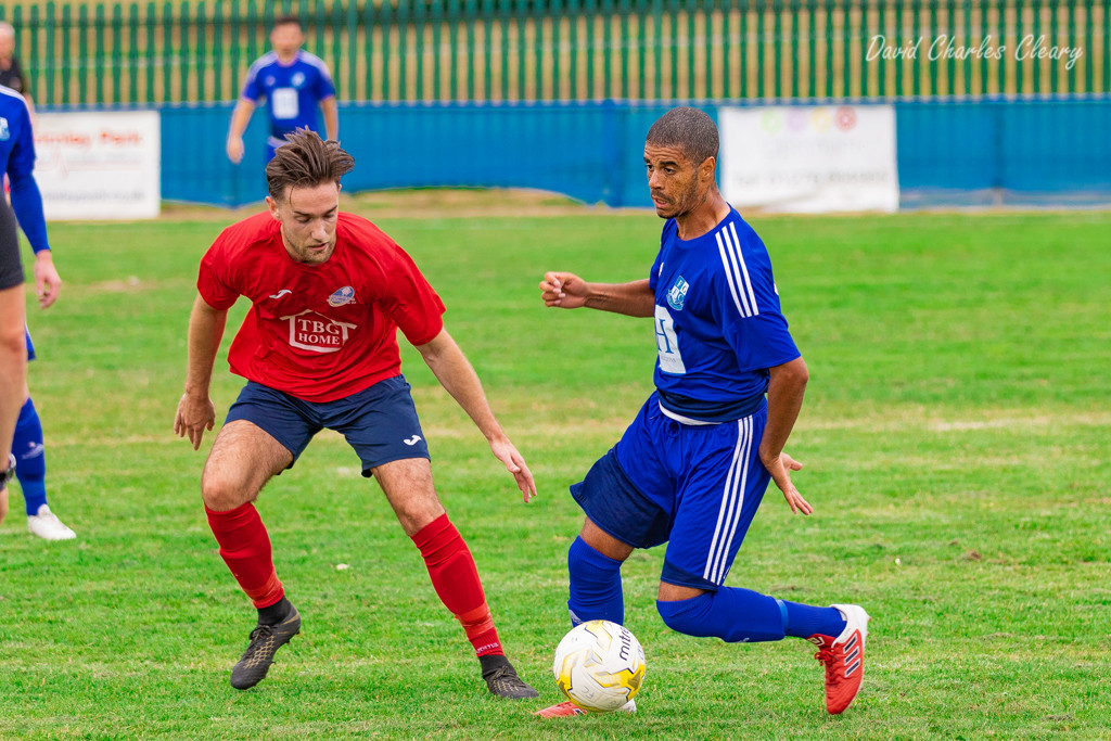 FGFC v Eversley 045.jpg