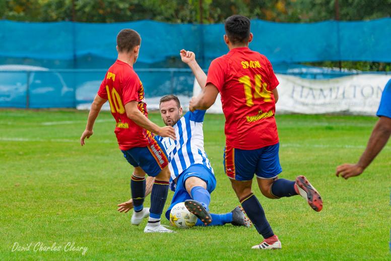 FGFC v Spain 037.jpg