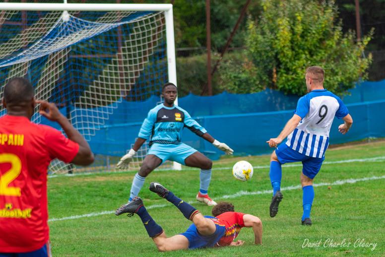 FGFC v Spain 010.jpg