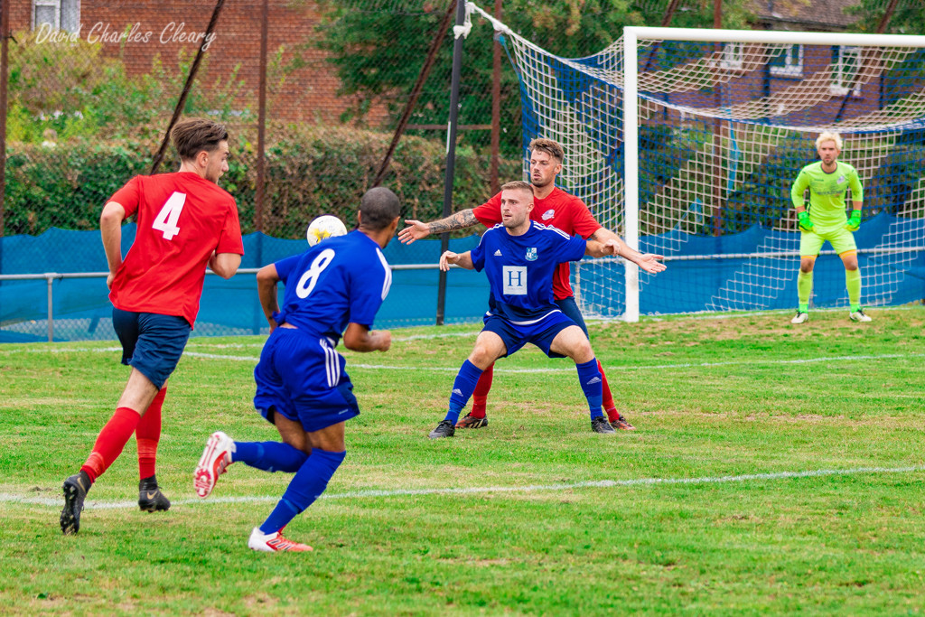 FGFC v Eversley 026.jpg
