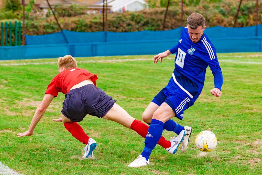 FGFC v Eversley 021.jpg